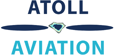 Atoll Aviation