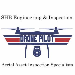 SHB Aerial Inspections