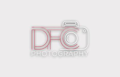 DFC Photography