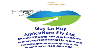 Agricultural Fly Pty. Ltd.