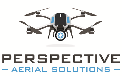 Perspective Aerial Solutions