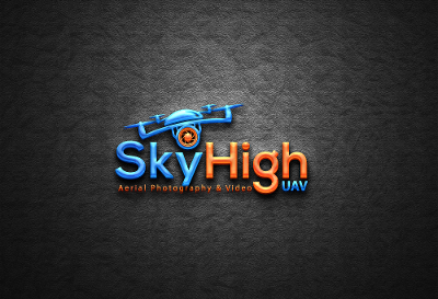 SkyHigh UAV