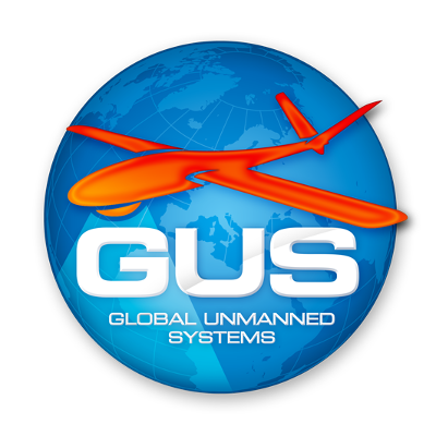 Global Unmanned Systems Lty Ltd