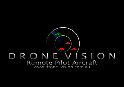 Drone Vision