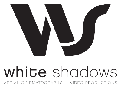 White Shadows