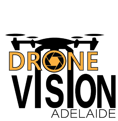 Drone Vision Adelaide
