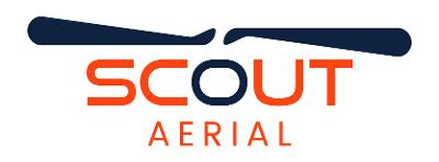 Scout Aerial Media and Surveying