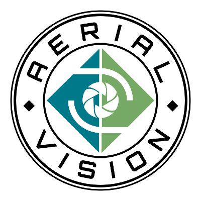 Aerial Vision Services