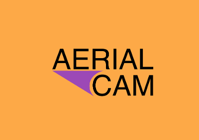 Aerial Cam Photography Pty Ltd