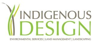 INDIGENOUS DESIGN ENVIRONMENTAL MANAGEMENT PTY. LTD.