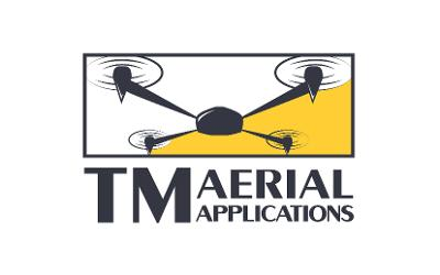 TM Aerial Applications