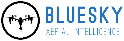 BlueSky Aerial Intelligence