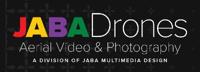 JABA Multimedia Design