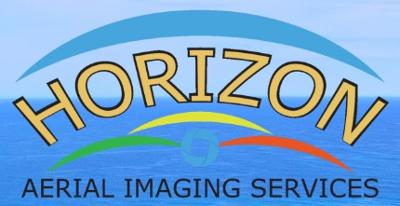 Horizon Aerial Imaging Services