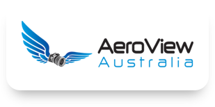 Aeroview Australia Pty Ltd
