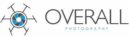 Overall Photography logo