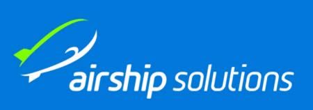 Airship Solutions Pty Ltd