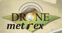Dronemetrex Pty Ltd