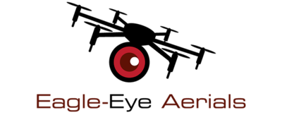 Eagle-Eye Aerials logo