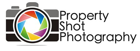 Property Shot Photography