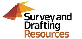 Survey and Drafting Resources Pty Ltd