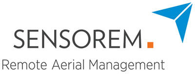 Sensorem Pty Ltd