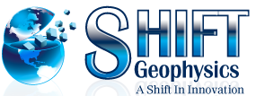 Shift Geophysics Pty. Ltd