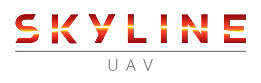 Skyline UAV Pty Ltd