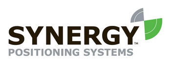 Synergy Positioning Systems Pty Ltd