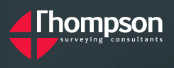 Thompson Surveying Consultants