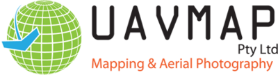 UAVMAP Pty Ltd