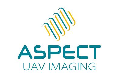 Aspect UAV Imaging