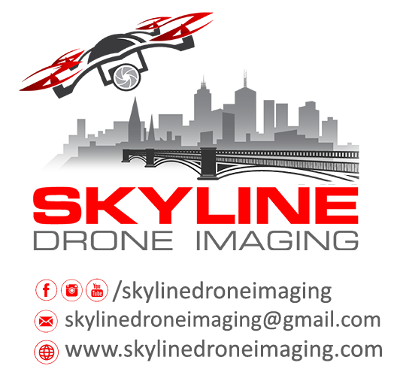 Skyline Drone Imaging