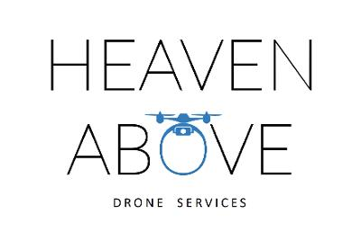 Heaven Above Drone Services