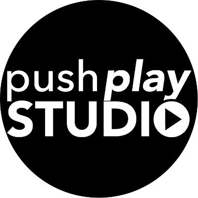 Pushplay Studio