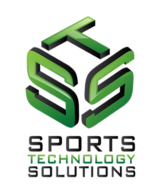 Sports Technology Solutions