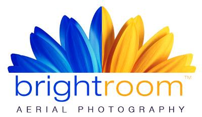 Brightroom Imaging