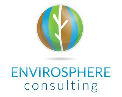 Envirosphere Consulting