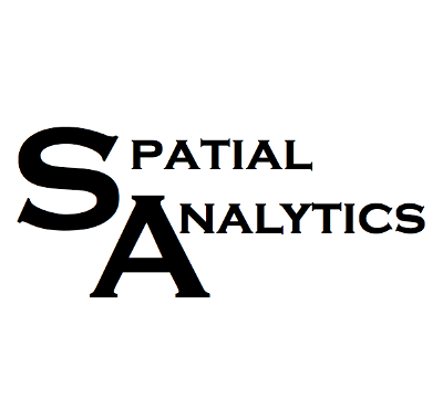 Spatial Analytics