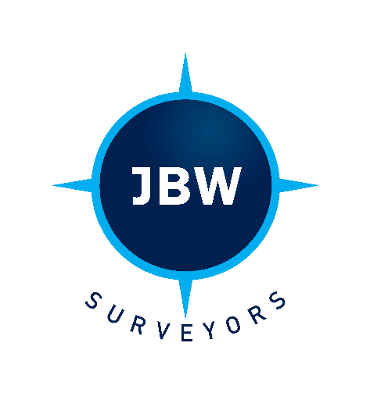 JBW Surveyors