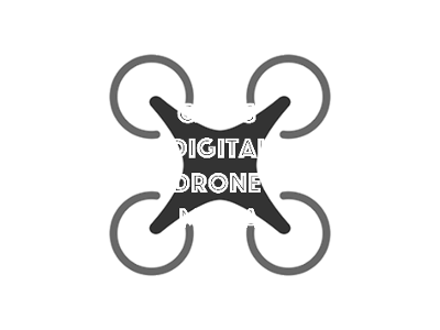 Cam's Digital Drone Media