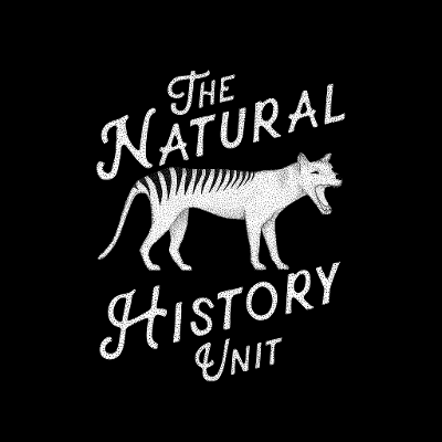 The Natural History Unit Pty Ltd