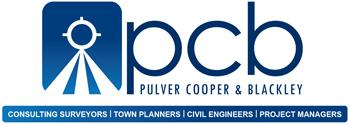 Pulver Cooper Blackley Pty Ltd