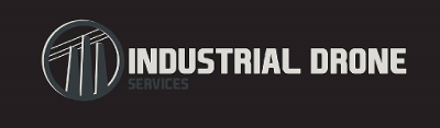 Industrial Drone Services