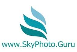 SkyPhoto - OneSky Drone Solutions