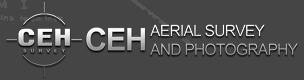 CEH Aerial Surveys and Photography