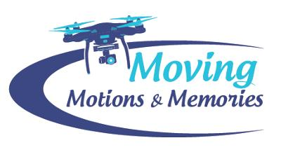 Moving Motions & Memories