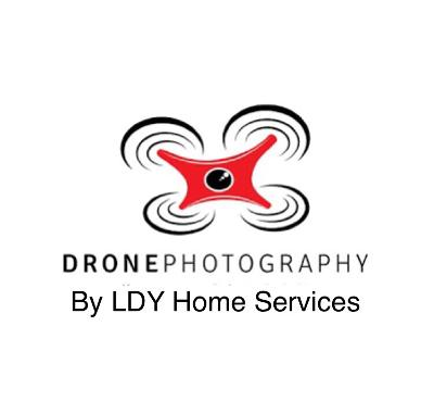 LDY Home Services