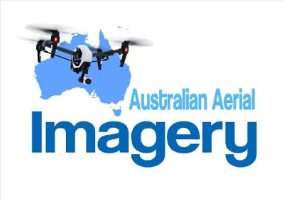 AUSTRALIAN AERIAL IMAGERY Pty Ltd