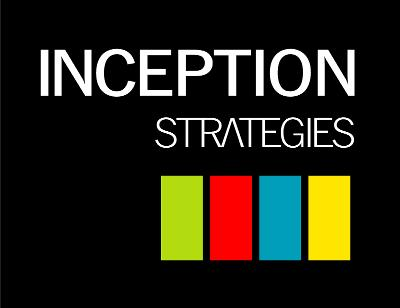 Inception Strategies